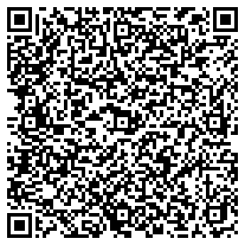 QR-код с контактной информацией организации Машпроминвест, ООО