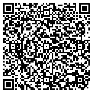 QR-код с контактной информацией организации ВВВ Спецтехника, ЧП
