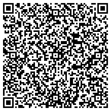 QR-код с контактной информацией организации Кронос актив, ООО