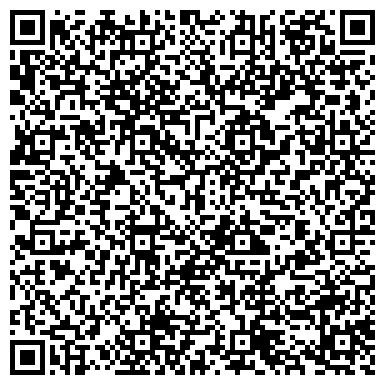 QR-код с контактной информацией организации Электролайт, ООО