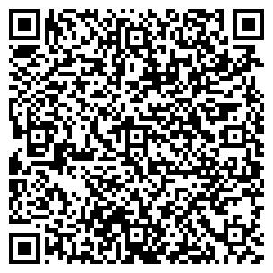 QR-код с контактной информацией организации Валидус Украина, OOO