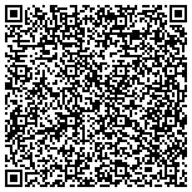 QR-код с контактной информацией организации Альтэнерго ИИК, ООО