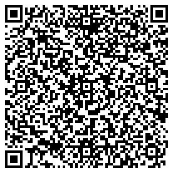 QR-код с контактной информацией организации Экология, ЧП Герасимюк