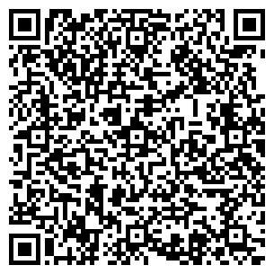 QR-код с контактной информацией организации Инж-Агро, МПВП