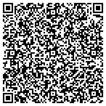 QR-код с контактной информацией организации Здоровый дом, компания