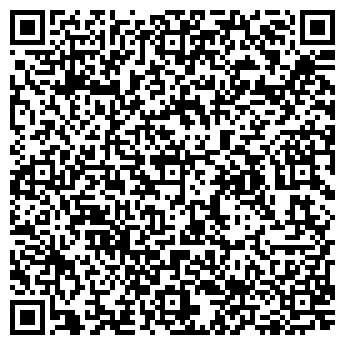 QR-код с контактной информацией организации ЭнКом Груп, ООО