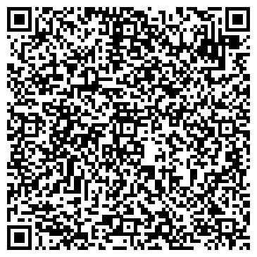 QR-код с контактной информацией организации Гидротехник ЭКО, ЧП