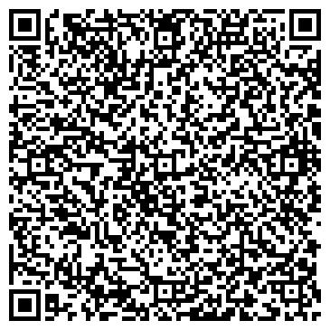 QR-код с контактной информацией организации Дозор НПП, ООО