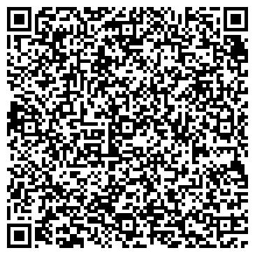 QR-код с контактной информацией организации Укремстройсервис ЛТД, ООО
