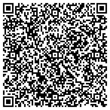 QR-код с контактной информацией организации ИнгеоЭкоСтрой, ЧП