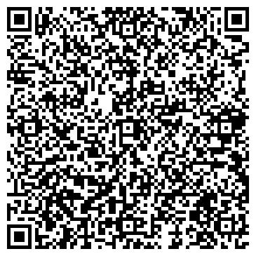 QR-код с контактной информацией организации РМП Феникс, ООО