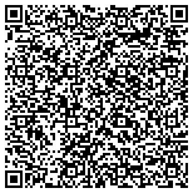 QR-код с контактной информацией организации Криворожгазстрой, ЗАО