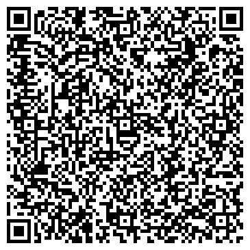 QR-код с контактной информацией организации МиСПО-ДОН, ДП
