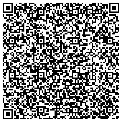 QR-код с контактной информацией организации Научно Производственное Объединение Укрпромсервис, ООО