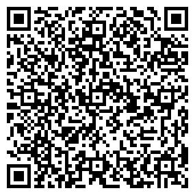 QR-код с контактной информацией организации БТВ, ООО
