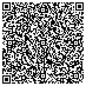 QR-код с контактной информацией организации Bazalt-Granite, ООО