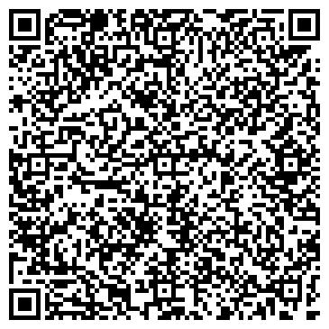 QR-код с контактной информацией организации Stonemen, ЧП