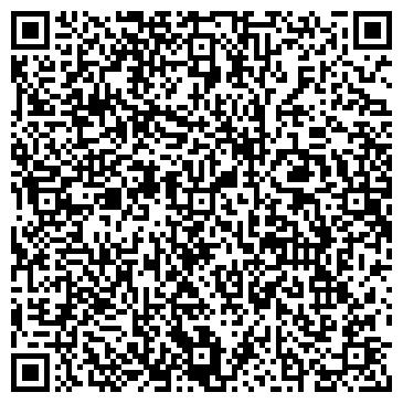 QR-код с контактной информацией организации Торсион СК, ООО
