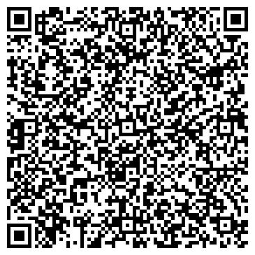 QR-код с контактной информацией организации Энергопром, ООО ТД
