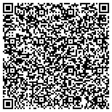 QR-код с контактной информацией организации Базис, ЧПКП