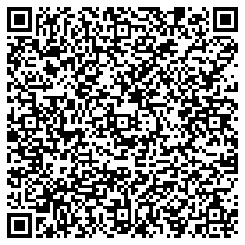 QR-код с контактной информацией организации Провикс, ООО