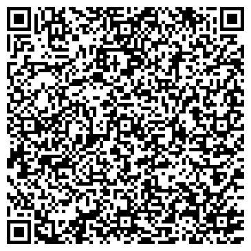 QR-код с контактной информацией организации Донпромтехмашсервис, ООО