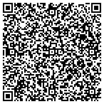 QR-код с контактной информацией организации Экосплав, Компания
