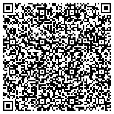 QR-код с контактной информацией организации Мегаом, Компания