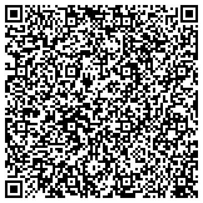 QR-код с контактной информацией организации РМП-вид, Частное ремонтно-механическое предприятие
