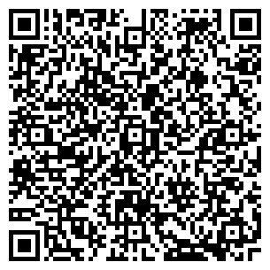 QR-код с контактной информацией организации Гидравлик Лайн, ООО
