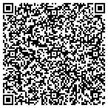 QR-код с контактной информацией организации ТДС УкрСпцтехника, ООО