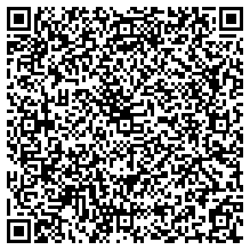 QR-код с контактной информацией организации Аларит-Украина, ООО