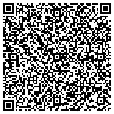 QR-код с контактной информацией организации Виноградов Ю.Г., СПД