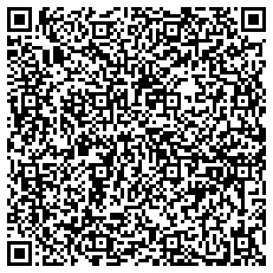 QR-код с контактной информацией организации Интервзрывпром, ЗАО