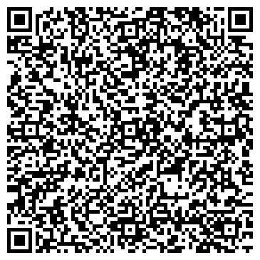QR-код с контактной информацией организации Фирма Гидрокомплект, ООО