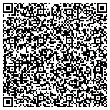 QR-код с контактной информацией организации Ремонт экскаваторов, ЧП