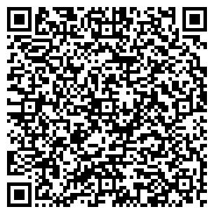 QR-код с контактной информацией организации Укрпромхолдинг, ООО