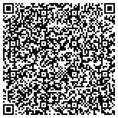 QR-код с контактной информацией организации Стрела, Херсонское предприятие, ООО