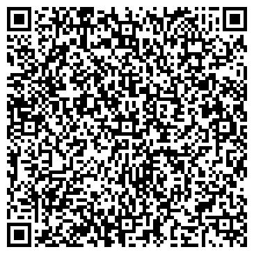 QR-код с контактной информацией организации Триумф Технологий, ООО