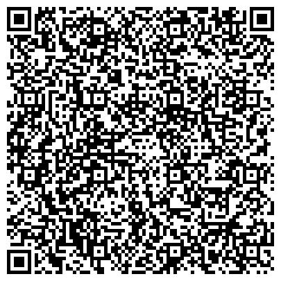 QR-код с контактной информацией организации Украина ЧПСФ Промышленная энергия, ООО