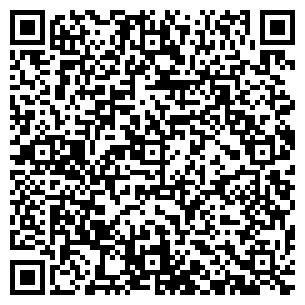 QR-код с контактной информацией организации Аскания Сервис, ООО