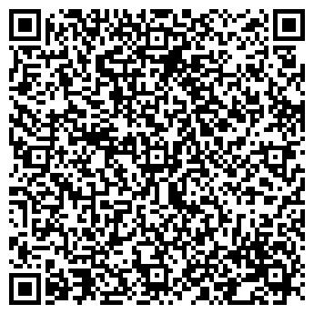 QR-код с контактной информацией организации Промимпэкс Группа компаний (РЕЗИНОТЕХНИЧЕСКИЕ ИЗДЕЛИЯ)