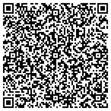 QR-код с контактной информацией организации Слобожанская торгова компания, ООО