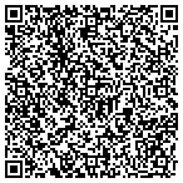 QR-код с контактной информацией организации Смит Юкрейн, ДП