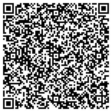 QR-код с контактной информацией организации НГК Плюс, ООО