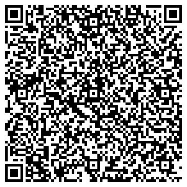 QR-код с контактной информацией организации Брион, ООО