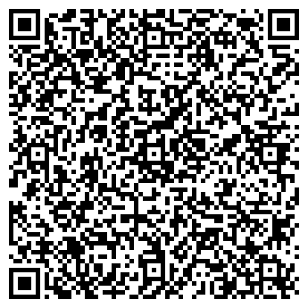 QR-код с контактной информацией организации Рудоман, СПД