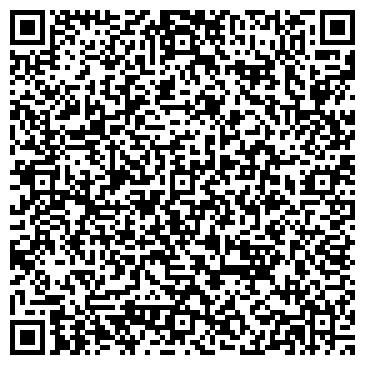 QR-код с контактной информацией организации Укрзахидторф, ООО