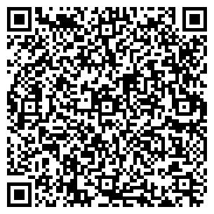 QR-код с контактной информацией организации Экосвит НВП, ООО