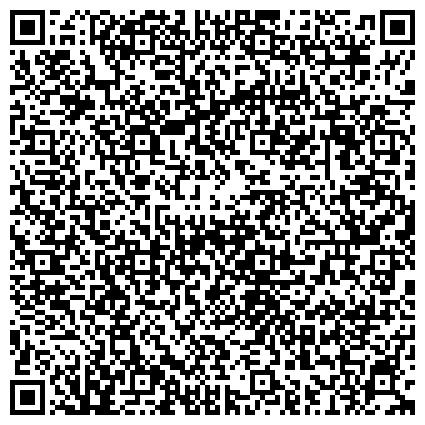 QR-код с контактной информацией организации Производственная Компания ПромГрупп, ООО